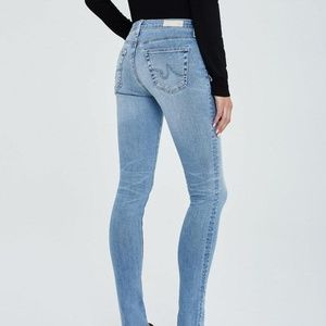 AG Adriano Goldschmied AG-ED Jeans the Legging